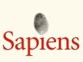 Sapiens...