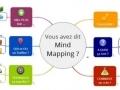 Le Mind Mapping, qu'est-ce que c'est ?...