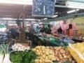 Nouveaux marchés de France...