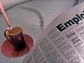 La reforme de l'assurance chômage est lancée...