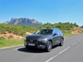Le nouveau Volvo XC60 primé aux Trophées de...