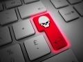 Piratage : l'hameçonnage, en savoir plus...
