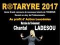 Rotaryre 2017...