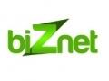 Biznet, le spécialiste de la performance web...