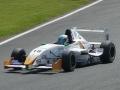 La Formule Renault...