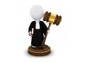 Caution : proportionnalité du cautionnement et caution avertie...