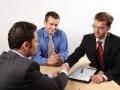 Professionnels : l'obligation de la médiation...