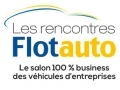 Les rencontres Flotauto le 6 mars parc de la Vilette...