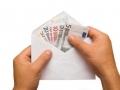 Fraude fiscale : les dénonciateurs rémunérés...