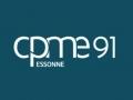 Déjeuner de la CGPME 91 devenue CPME 91...