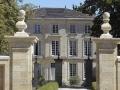 Château-Figeac...