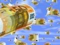Finances publiques : les dérapages sont inéluctables...