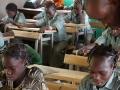 Améliorer la qualité de l'éducation et des méthodes d'apprentissage au Burkina Faso...
