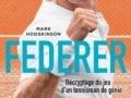 Federer...