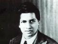 Histoire extraordinaire : Srinivasa Ramanujan, autodidacte, génie des mathématiques...