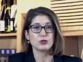 Comment prévenir et gérer la fraude en entreprise ?...