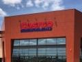 Le premier Costco de France ouvre jeudi 22 juin 2017 à Villebon-sur-Yvette...