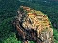 Découvrir le Sri Lanka...