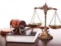 Licenciement : des indemnités qui ne se cumulent pas...
