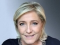 Marine Le Pen : transformer l'euro, monnaie unique,...