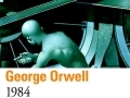 1984 de George Orwell...