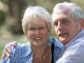 Comment les français se voient-ils vieillir ?...
