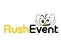 RushEvent, la plateforme de réservation et de suivi de séminaires...