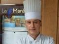 Régis Bregère : la passion du métier...