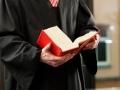 La révocabilité des administrateurs est libre même en cas de pacte d'actionnaires...