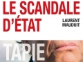 Tapie, le scandale d'Etat...
