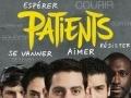 Patients...