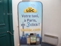 Taxiloc concierge spotloc...