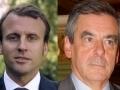 Fillon-Macron : comparaison de leurs programmes économiques...