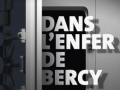 Dans l'enfer de Bercy...