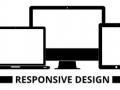 Sites web : le responsive design, en savoir...