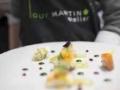 Idée cadeau : atelier cuisine au Grand Véfour avec Guy Martin...