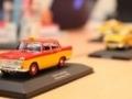 Taxiloc concierge spotloc...