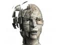 L'intelligence artificielle va-t-elle bientôt dépasser l'intelligence humaine ?...