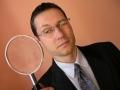 Contrôle fiscal : la vérification de comptabilité...