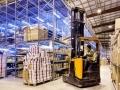 Warehouse Control System : pour mieux gérer les...