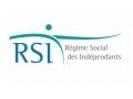 La fin du RSI, le régime social des...