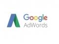 Les annonces Adwords de Google permettent désormais de...