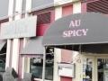 Au Spicy...
