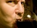 Évaluer le vin...