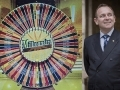 Gagnant du Millionnaire, il investit son gain dans une ONG...