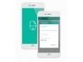 GmaBox, le bureau numérique mobile...