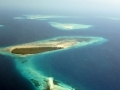 Zanzibar, perle de l'océan indien...
