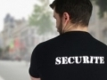 Reactiv sécurité...