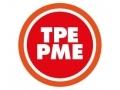 Code du travail : priorité aux TPE-PME (1/4)...