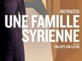 Une famille syrienne...